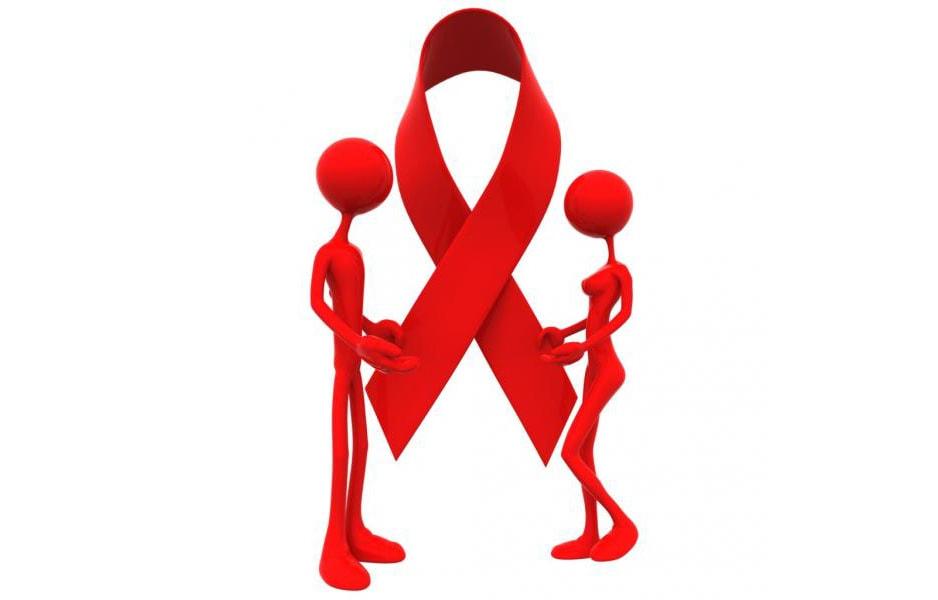 hiv test stavanger penis størelse